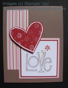 Cocoa Love