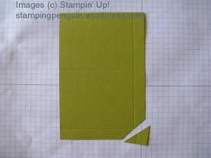 Pocket, Step 3