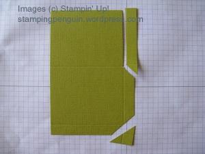 Pocket, Step 4