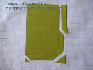 Pocket, Step 5