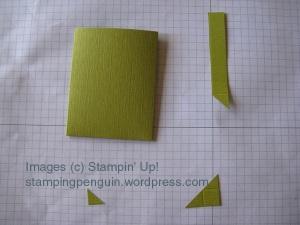 Pocket, Step 8