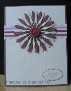 Card by Kim