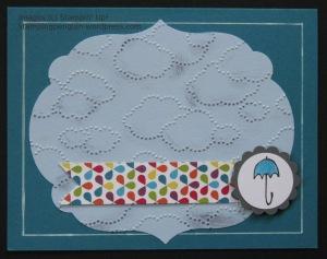 CloudyBashfulBlue_CASESpring