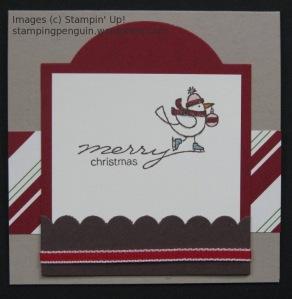 XmasCard2012Ribbon