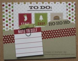 ChristmasFileCard