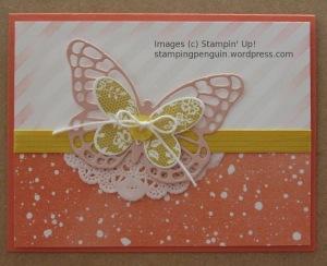 Mojo389_Butterfly