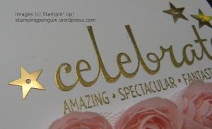 CelebrateStarsCloseup
