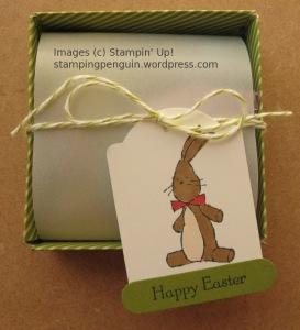EasterBoxFinished