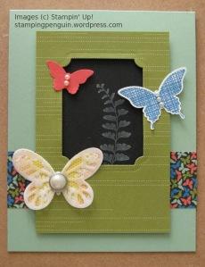 Mojo408Butterflies