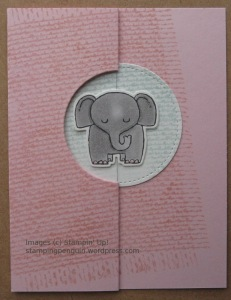 ElephantSpinner