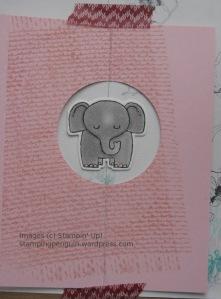 ElephantSpinner_Attach