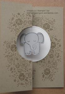 ElephantSpinner_Prototype1